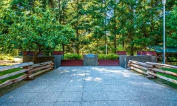 cedars-lecture-hall-outside