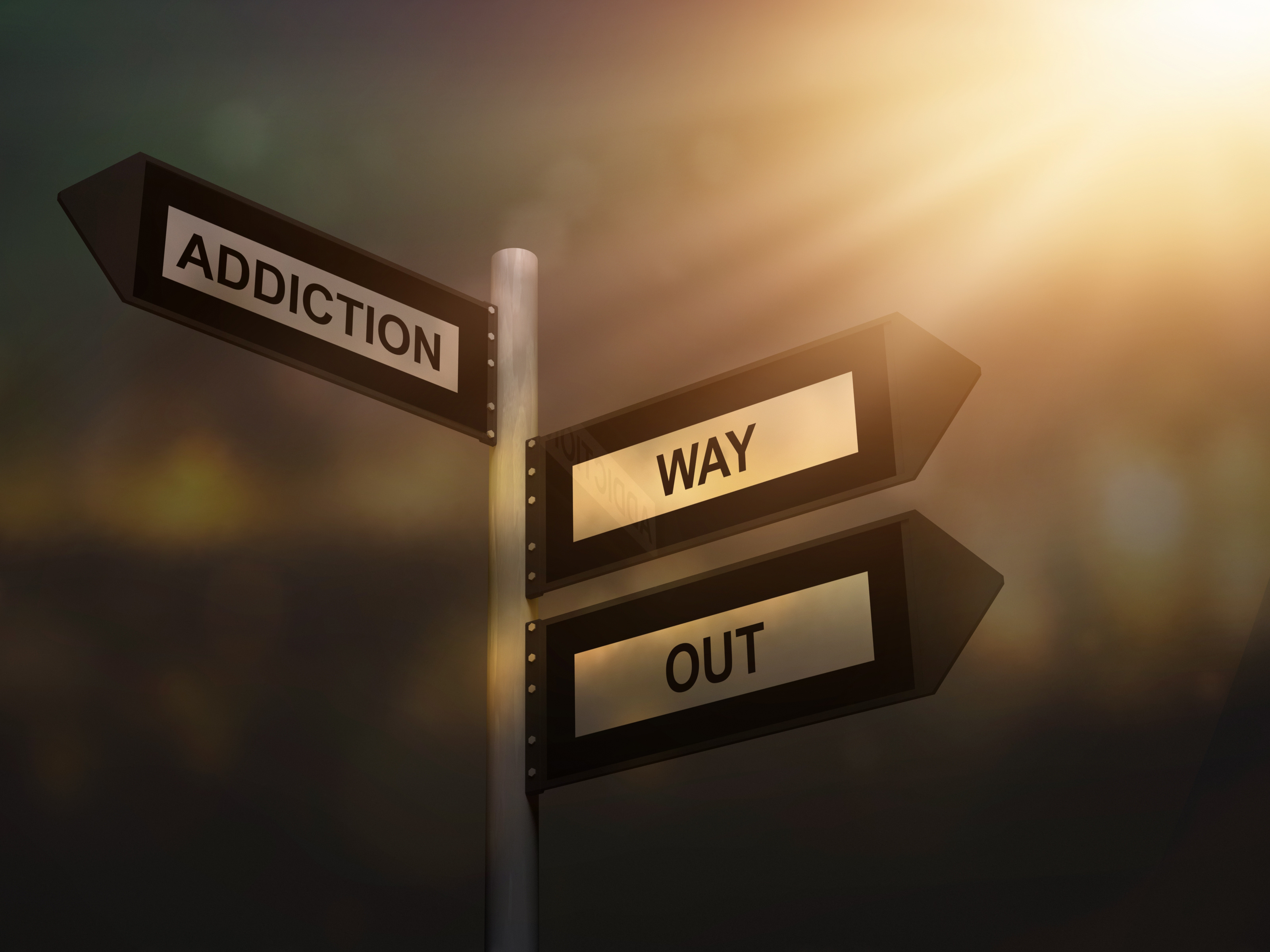 Drug Abuse and Addiction | National Institute on Drug Abuse (NIDA)