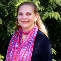 Lilian Bianchi