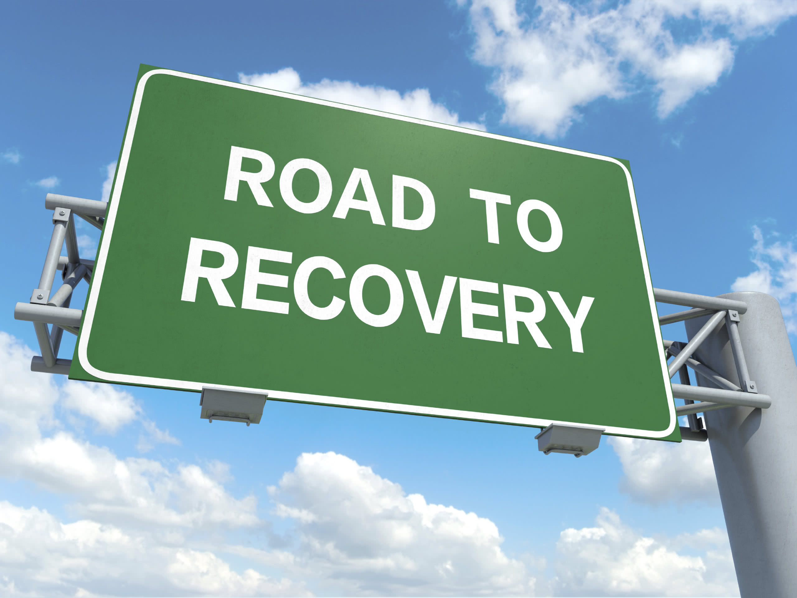Roads to recovery from gambling addiction casino kingston ontario