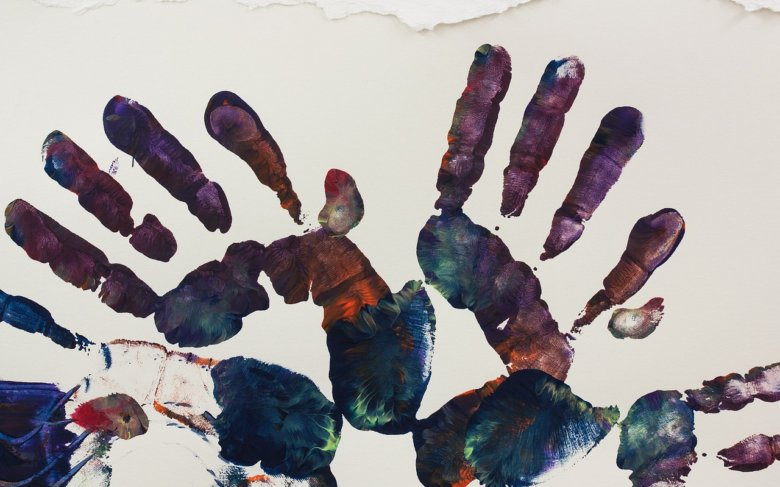 Art Therapy In Addiction Recovery