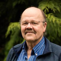 Dr. Chris Bosman, MD