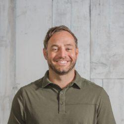 Tyler Huston, LPN, Nurse