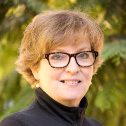 Kathleen Stevens, BA