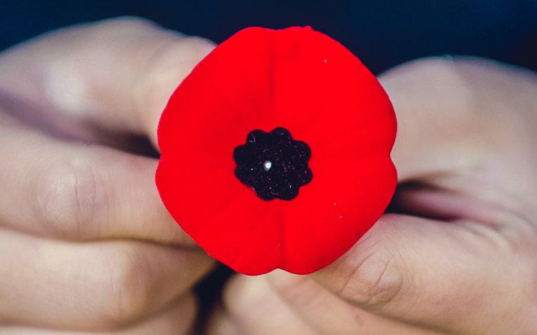 veterans recovery