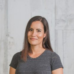 Janine Olivier