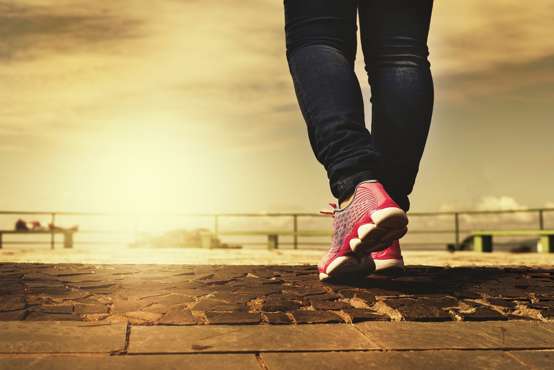Eating Disorders And 6 Tools To Help You Quit